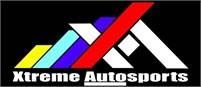 Auto Mechanic / Technician