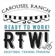 Support Staff/Instructor in Training - Ready to Work! Vocational Training Program