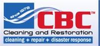 Carpet Cleaning/Water Damage Emergency Assistant