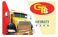 Fuel Tanker Driver/ Transportation