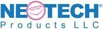 Neotech Products LLC Angela Fitzpatrick