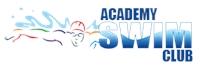 Academy Swim Club Dakota Miller