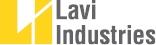 Lavi Industries Ashley Windsor