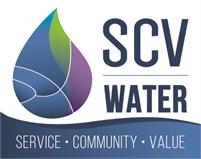Santa Clarita Valley Water Agency Jenny Joo