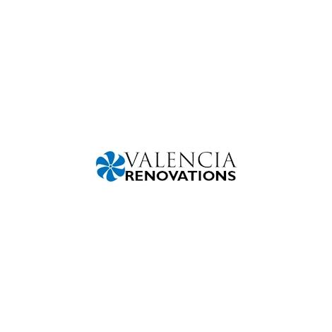 Valencia  Renovations  Brad Trapani