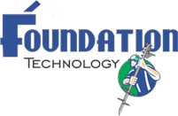 Foundation Technology Jerold Bronstrup
