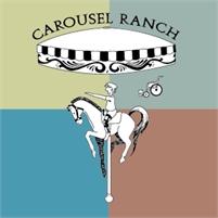 Carousel Ranch Denise Redmond