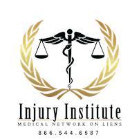 Injury Institute Maria Degarcia