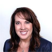 Lisa Gonzales Insurance Agency lisa gonzales