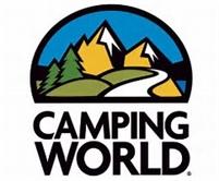 Camping World Allie Mills