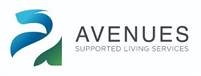 Avenues Supported Living Services Kelly Remington