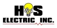 H&S  Electric, Inc. Linda Phoenix