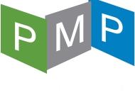 PMP Management Elky Barajas