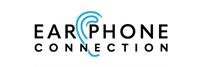 Ear Phone Connection Inc. Ruben Scheimberg