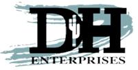 Desert Haven Enterprises, Inc. RAMONA ALOYO