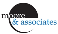Moore & Associates, Inc.  Stephanie Roberts