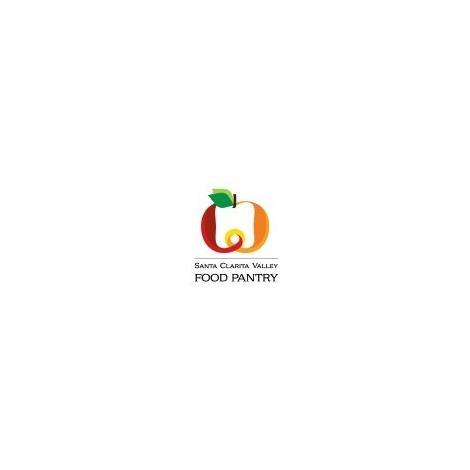 SCV Food Pantry Susan Caputo
