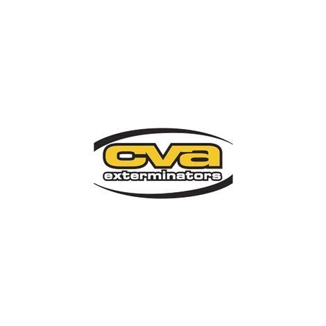 CVA Exterminators, Inc. Dan Caballero