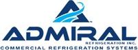 Admiral Refrigeration, Inc Sara King
