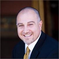 Dorian Insurance Services Jimmy Dorian