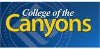 College of the Canyons Daniel Walsh