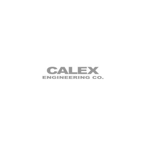 Calex Engineering Company Ashleigh Diaz
