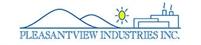 Pleasantview Industries, Inc. Gerry Howard