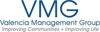 Valencia Management Group Leonard McKinley