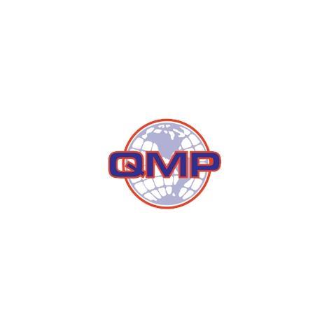 QMP Inc Tady Salaues
