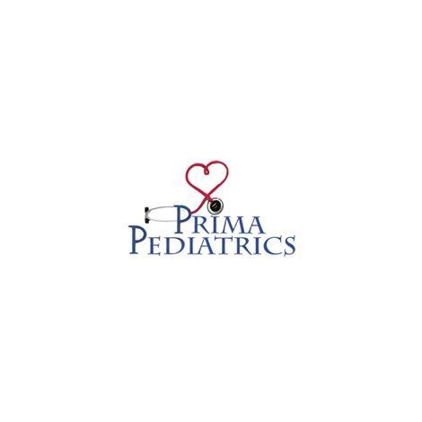 Prima Pediatrics Tonja Aldrich