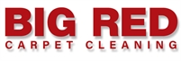 Big Red Carpet Cleaning Jan Vercelli