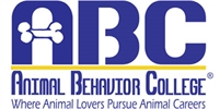 Animal Behavior College Cris Acuna