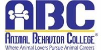 Animal Behavior College Cris Acuna