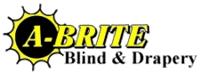 ABRITE-Blind & Drapery Kathleen Newman