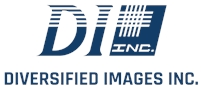 Diversified Images, Inc. Bill Waycott