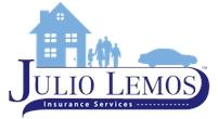 Julio Lemos Insurance Julio Lemos