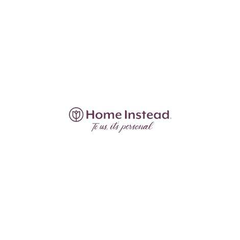 Home Instead Senior Care Charlene Perrone