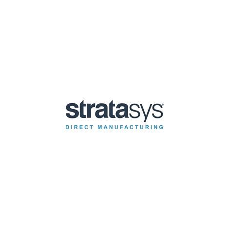 Stratasys Direct Manufacturing Colleen Bitner