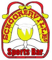Bartender - Hiring at 3 locations! The Shot Exchange -The New Schoonerville - Country Girl Saloon