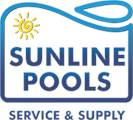 Lead Associate of Retail Pool Supply Store